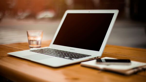 notebook-work