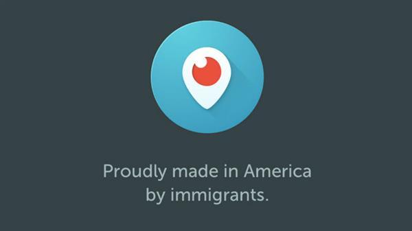 periscope-immigrants