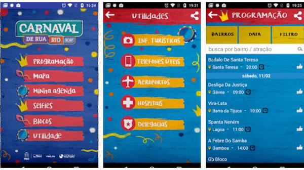 carnaval-2017-app-bloco
