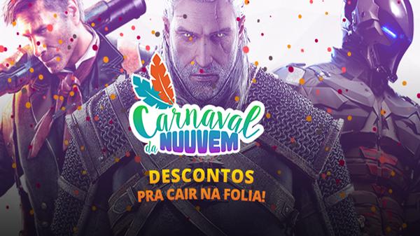 carnaval-nuuvem