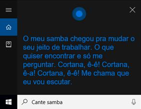 cortana-carnaval-01
