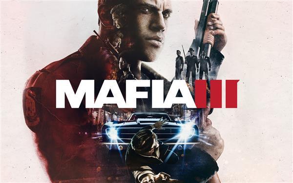 mafia-iii-keyart-official-01