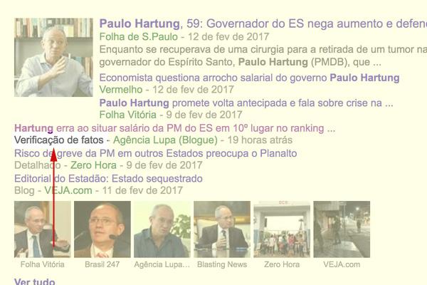 noticia-verificada-google