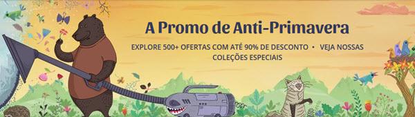 GOG Promo anti primavera
