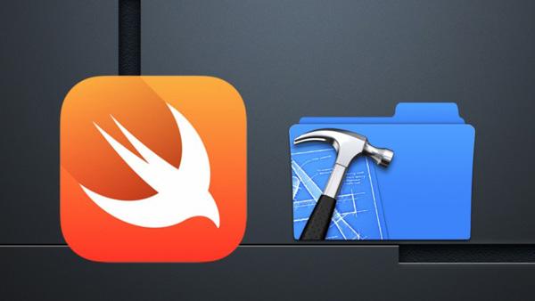 swift-tools
