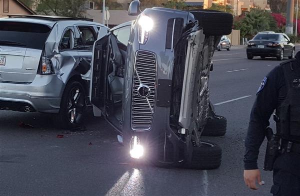 uber-crashed