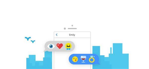 duolingo-emoji