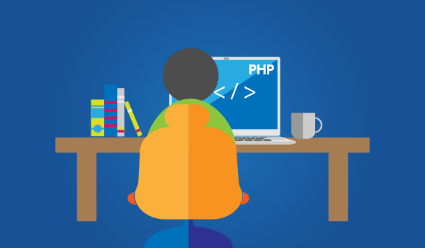 php-programmer