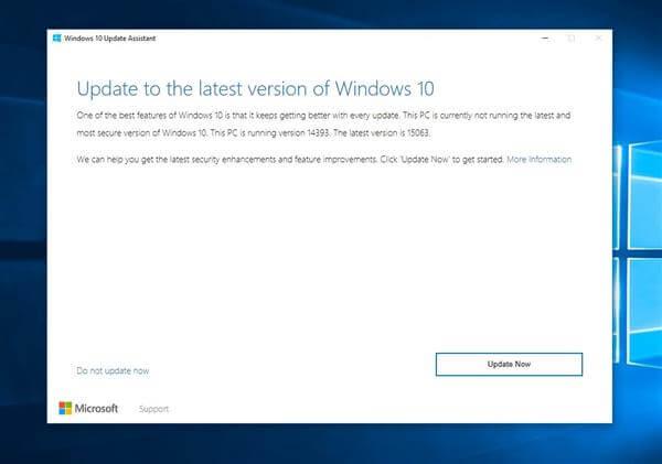 windows-10-creators-update-redstone-2-upgrade-tool-leaked
