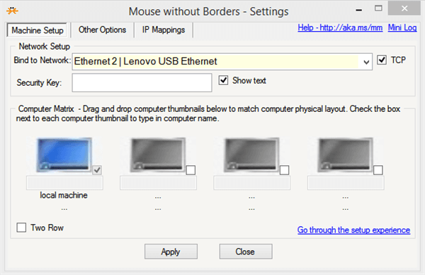 MouseWithoutBorders_screenshot_2