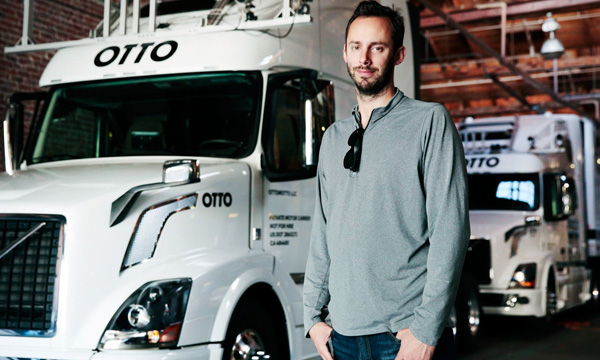 anthony-levandowski