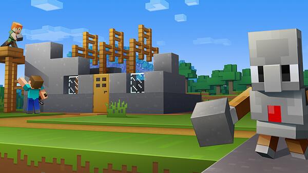 minecraft-code-builder