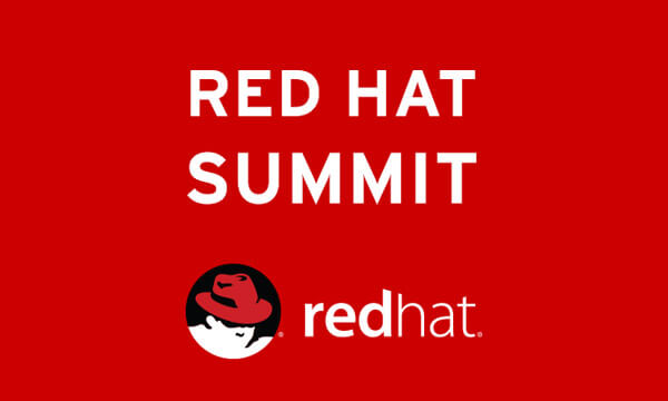 red-hat-summit
