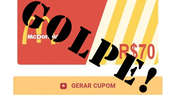 golpe-zap