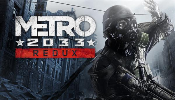 metro_2033_redux