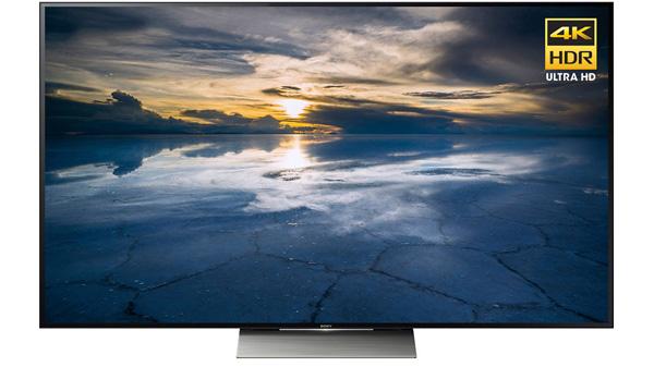 4k-television