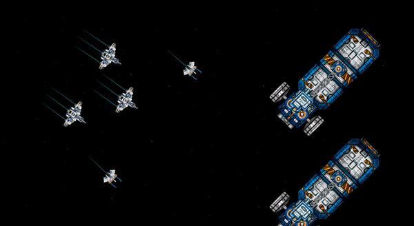 strike-squadron-caracara-battle