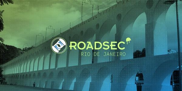 roadsec-2017