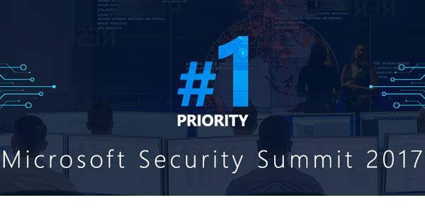 security-summit-2017