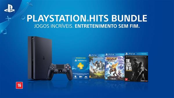 PlayStation-Hits-Bundle