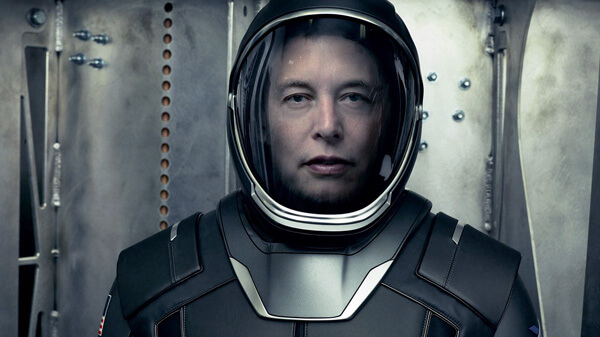 elon-musk-space-suit