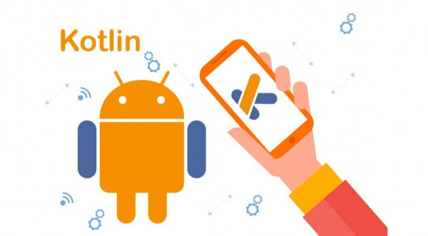 kotlin-android