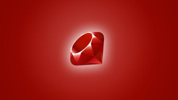 5 dicas para se tornar um desenvolvedor de ruby  u2013 c u00f3digo fonte